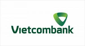 vietcombank-thanglong